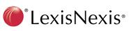 logo-lexis