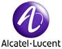 logo-lucent