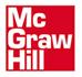 logo-mcgrawHill